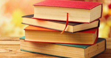 classics that you should read