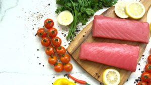 keto diet healthy high fat foods