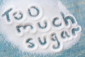 diabetes why you should avoid sugar for a healthy body