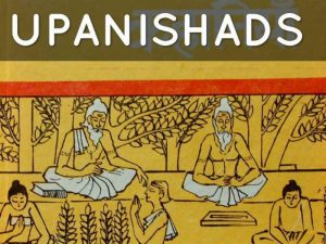 upanishads and yoga