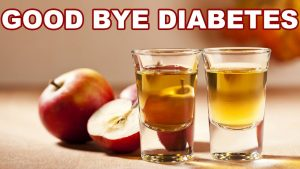 rising blood sugar level